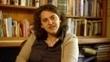 Tine De Moor: 'Commons' krijg je als lid van een gemeenschap en zijn geen koopwaar. | Peer2Politics | Scoop.it