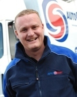 Introducing Tony McElhone from Autosmart Durham | Franchise Case Studies | Scoop.it