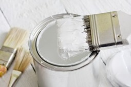Asbestos Consultants   Asbestos In your home?   PTL Hygiene   Asbestos Surveys   Scoop.it