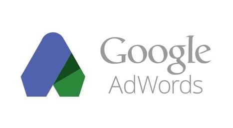 Utiliza Google Adwords para dar a conocer tu sitio web | JAV - #SocialMedia, #SEO, #tECONOLOGÍA & más | Scoop.it