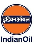 IOCL Indian Oil R&D Centre Chief,Senior Research officer Recruitment 2013 at www.iocl.com | ap365days | Scoop.it