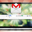 How Google's new tabs on Gmail changed email marketing forever | Social media | Scoop.it