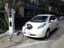 Estados Unidos apuesta por coches de cero emisiones   Automoción   Scoop.it