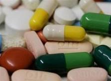 Những điều cản trở bạn trong ngành dược | Tin giáo dục | Giáo dục - du hoc | Scoop.it