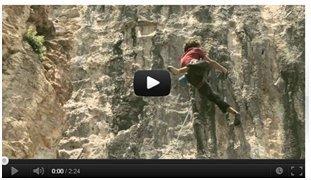 The Mad Video Inc. | Edu-Recursos 2.0 | Scoop.it