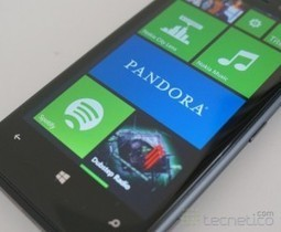 Pandora to buy music analytics firm Next Big Sound | Radio 2.0 (En & Fr) | Scoop.it
