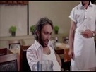 ay büyürken uyuyamam hd izle | film izle turkce dublaj online | Scoop.it