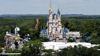 Citing 'abuse,' Disney theme parks will change rules for disabled visitors | Kickin' Kickers | Scoop.it