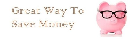 Healthy Financial Service To Fit Your Needs And Situation Well! | Loans Instant Approval | Scoop.it
