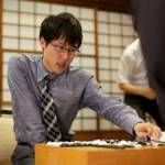 Go Commentary: Yamashita Keigo vs Iyama Yuta - 67th Honinbo - Game 7 | Go, Baduk, Weiqi ~ Board Game | Scoop.it