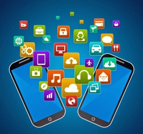 5 Wonderful Ways to Make Money on Your iPhone Applications   Mobile Game Development   Scoop.it
