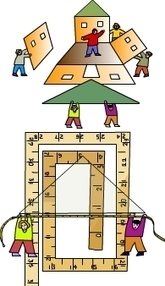 MatemáTICas Primaria. Página de inico de la aplicación | Matematikahaurhezkuntzan | Scoop.it