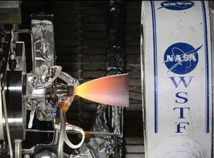 Starliner spacecraft engines successfully hot-fire tested | The NewSpace Daily | Scoop.it
