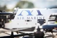 Grandes installations industrielles: l'arbitrage d'Air Marine entre avions et drones | World of Drones  -  UAV, UAS, sUAS, RPAS, VANT | Scoop.it