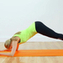 How to Do a Dolphin Plank: Video | Boot camp | Scoop.it