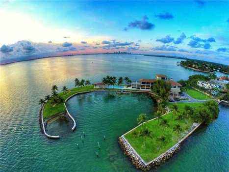 Immobilier a Miami   immo-tep   Scoop.it