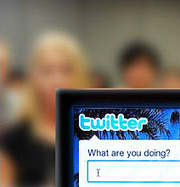 Twitter Actually Increases Your Overall Grades [Infographic] | Educational Technology in Higher Education | Scoop.it