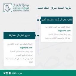 مجلات علمية وقواعد بيانات في البحث العلمي | Research Methodology منهجيات البحث العلمي | Scoop.it