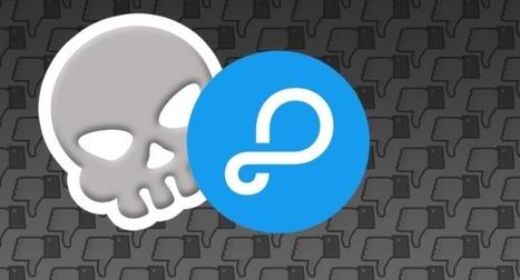 ¡Problemas para los desarrolladores! Facebook mata Parse | Uso inteligente de las herramientas TIC | Scoop.it
