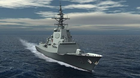 Tony Abbott to order navy to start turning around asylum seeker boats as first directive as new Prime Minister   Asylum Seekers in Australia   Scoop.it