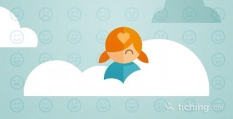 Dejemos que las emociones nos ayuden a enseñar | El Blog de Educación y TIC | Educación emocional e inteligencias múltiples | Scoop.it