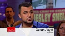 'Wat moet een schrijver die dolgraag bij P&W aanschuift, maar niet sexy is?' - Home - Volkskrant.nl   personal branding nl   Scoop.it