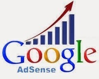 Complete Google Adsense Video Training in Urdu And Hindi | Humza Shahid|Learn Softwares In Urdu | Huzma Shahid~ Learn Free Softwares In Urdu | Scoop.it