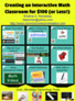 Creating an Interactive Classroom With $100 or Less: text, images, music, video   Glogster EDU - 21st century multimedia tool for educators, teachers and students   Technology in Education for CHS Teachers   Scoop.it