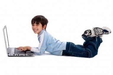 Programación, niños y escuelas: el reto del momento | Social Comunications Today | Scoop.it