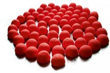 Pourquoi la fraise Tagada la ramène tant | On Consumers & Ethics | Scoop.it
