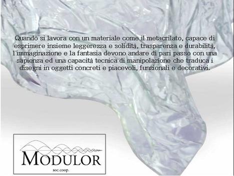 Modulor - Design | Modulor | Scoop.it
