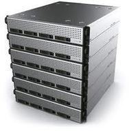 Does Unmanaged Linux VPS server is profitable? | | linux virtual private server | Scoop.it