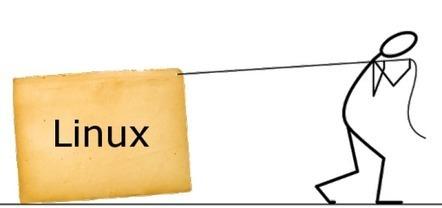 Script de post installation pour Debian 8 Jessie - Mon pense bête | debian | Scoop.it
