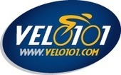 Vélo 101 le site officiel du vélo - cyclisme vtt cyclosport cyclo-cross | Cadre VTT | Scoop.it