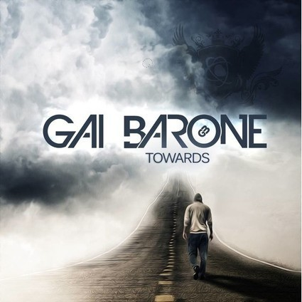 ALBUM. Gai Barone - Towards — | Musical Freedom | Scoop.it