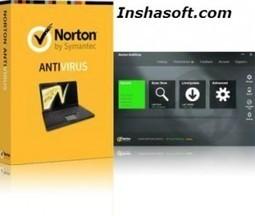 Norton Internet Security 2014 Product key Crack Download   PC softwares   Scoop.it