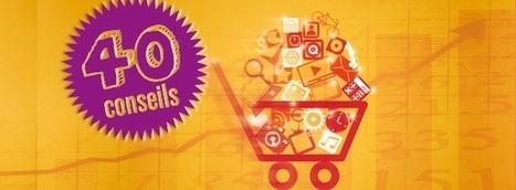 Dossier | Dopez vos ventes en ligne | What's up on e-Commerce? | Scoop.it