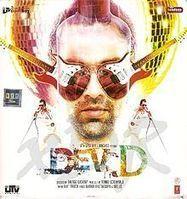 Landmark Bollywood Movies   Movies   Scoop.it