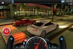 A $12-Million-A-Month iOS Game? NaturalMotion Has It With CSR Racing | khamneithang | Scoop.it