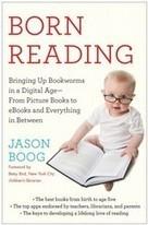 Book explores link between reading to child, development | Reading Matters | Scoop.it