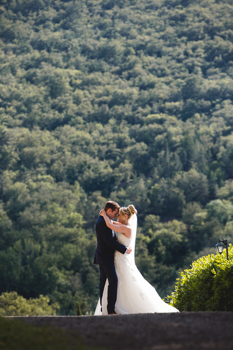 Wedding photographers in Tuscany | Getting married in Gaiole in... | MeDisProject Photographers in Tuscany | Scoop.it