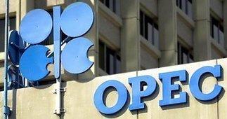 Oil prices resumed their fall | PaxForex | Scoop.it