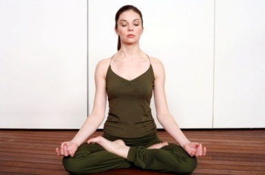 Deep Breathing Exercises For Stress Relief | Health-Beauty-Diet | Scoop.it