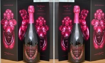 Prestige cuvees help Moet Hennessy buck Champagne trend in 2013 | Vitabella Wine Daily Gossip | Scoop.it