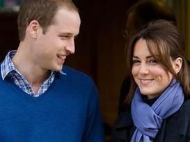 Nappy? Pram? Deciphering Duchess Kate's British English - TODAY.com   Translation World   Scoop.it
