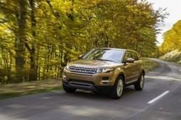 Actu automobile / Stratégie  : La révolution technologique, c'est maintenant | Automotive Maintenance | Scoop.it