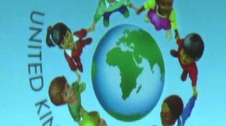 Ferrero e responsabilità sociale, un binomio consolidato - TMNews | Futura Lab | Scoop.it