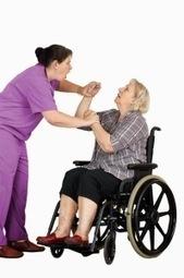 California Appellate Decision on Nursing Home Abuse Claims   California Nursing Home Abuse Attorney News   Scoop.it