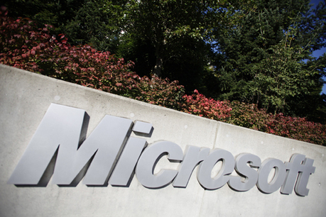 Microsoft to fight Internet snooping with stronger crypto | Digital Self | Scoop.it