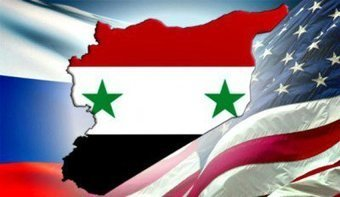 Dangerous Crossroads: U.S. Invades Syria, And Warns Russia... | Global politics | Scoop.it